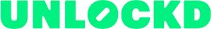 Unlockd Media's Company logo