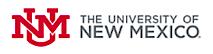 UNM's Company logo
