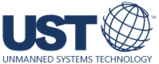 Unmanned Systems Technology's Company logo