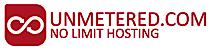 Unmetered's Company logo
