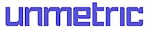 Unmetric's Company logo