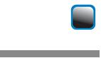 Uno Ip Box's Company logo