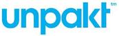 Unpakt's Company logo
