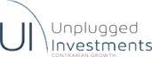 Unplugged Investments's Company logo