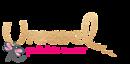 Unravelpediatriccancer's Company logo