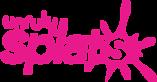 Unruly Studios, Inc.'s Company logo