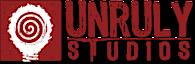 Unrulystudios's Company logo