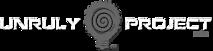 Unrulyproject's Company logo