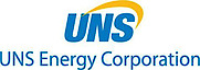 UNS Energy's Company logo