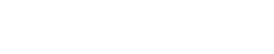 Unshattered Dreams's Company logo