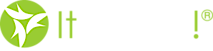 Unstoppable Student's Company logo