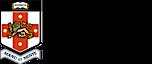 UNSW's Company logo