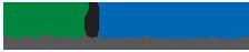 Unt Dallas's Company logo