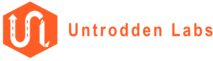 Untrodden Labs's Company logo