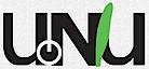 uNu Electronics's Company logo
