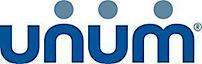 Unum's Company logo