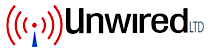 Unwired Limited's Company logo