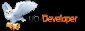Uo-developer's Company logo