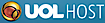 Mandic's Competitor - UOL HOST logo