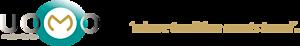 Uomomodernbarber's Company logo