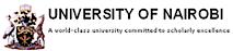 UON's Company logo