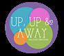 Up, Up & Away Balloon Creations's Company logo