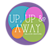 Up, Up & Away Balloon Creations's company profile