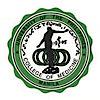 Up College Of Medicine's Company logo