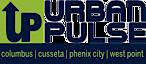 Up Columbus's Company logo