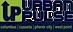 Bostick Fresh Pecans's Competitor - Up Columbus logo