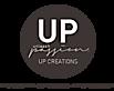 Up Creations's Company logo