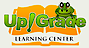 Think-emporium's Competitor - Up!grade Learning Center logo