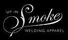 Upinsmokewelding's Company logo