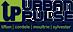 Bostick Fresh Pecans's Competitor - Up Tifton logo
