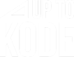 Up To Kode's Company logo