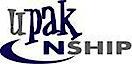 Upak's Company logo