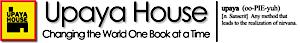 Upayahouse's Company logo