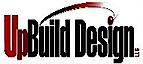 Upbuild Design's Company logo