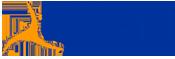 UPC Renewables China Ltd.'s Company logo