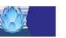 Upc's Company logo