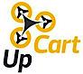 UpCart's Company logo
