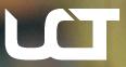 Upcast's Company logo