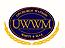 Hyde Park Mediations's Competitor - UWWM logo