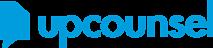 UpCounsel's Company logo