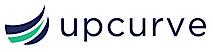 Upcurve's Company logo