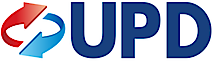 United Pharmaceutical Distributors's Company logo