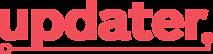 Updater's Company logo