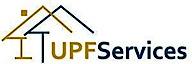 UPF's Company logo