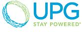 Upgi's Company logo