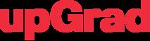upGrad's Company logo